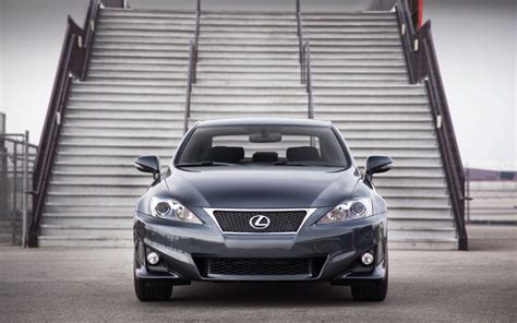 lexus  reviews research  prices specs motortrend