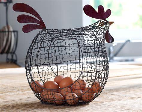 poule cuisine davaus decoration cuisine poule avec des idées