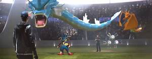 pokemon releases its first ever super bowl mercial