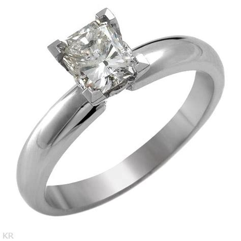 cheap diamond rings jewellery  blog