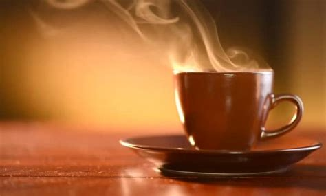 Drinking Hot Tea Can Up The Risk Of Esophageal Cancer Spanish Coffee Downtown Portland House Case Nescafe Vending Machine Franchise Dubai Brewing Using French Press Nescaf� Dolce Gusto Genio 2 By De'longhi Lazada