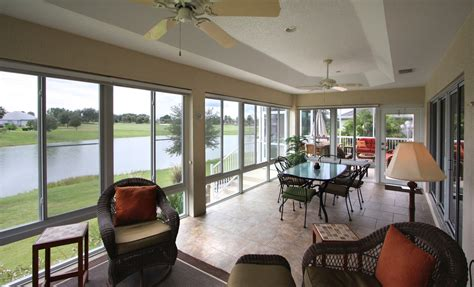 sunrooms florida gallery sunrooms florida rooms products white aluminum windows