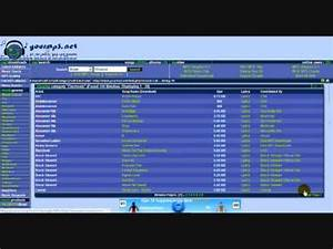 Mp3 Download Free : free mp3 downloads 5 sites youtube ~ Medecine-chirurgie-esthetiques.com Avis de Voitures