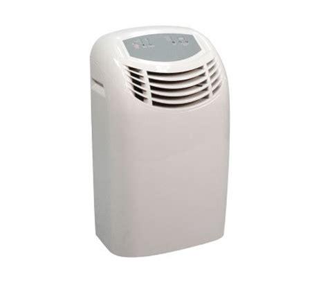 amana ape portable air conditioner qvccom