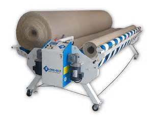 Carpet Rolling Machine carpet rolling machine carpet vidalondon
