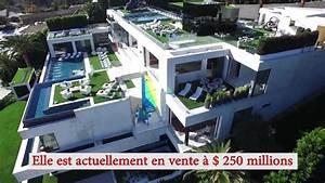 Maison De Riche : la maison la plus riche des etats unis youtube ~ Melissatoandfro.com Idées de Décoration