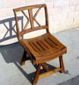 x back chairs x chair 1200