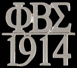 oddyssey ra With phi beta sigma greek letters