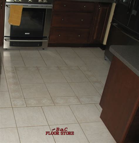tile flooring manchester nh top 28 tile flooring manchester nh hardwood flooring nh alyssamyers tile gallery nashua nh