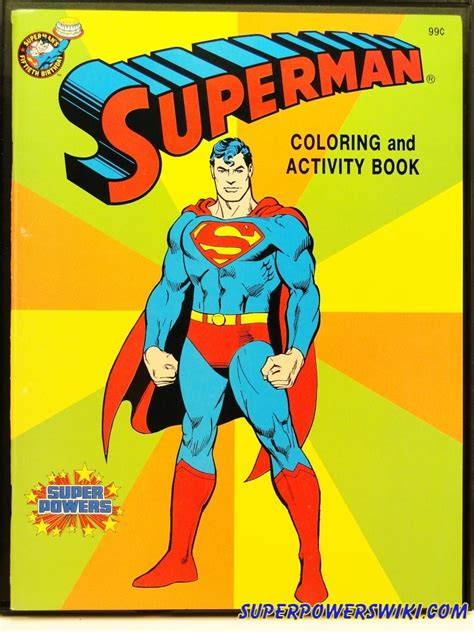 coloring books  masks super powers wiki