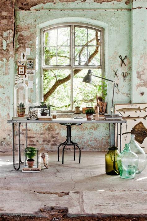 couleur romantique pour chambre la deco chambre romantique 65 idées originales