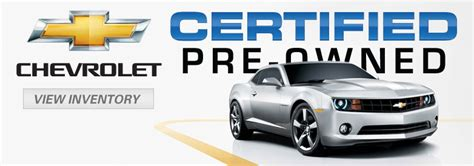 boston chevrolet dealer launches  certified chevy
