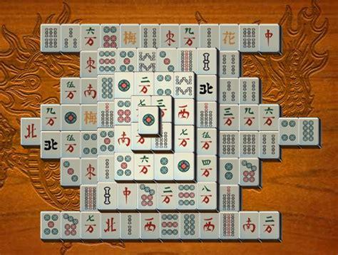 jeux mahjong cuisine mahjong chinois gratuit jeu traditionnel chinois en plein