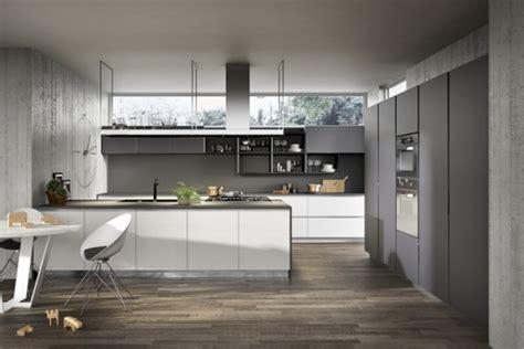 decoration cuisine design decoration cuisine design 23