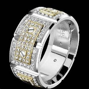men39s high end wedding rings mens fashion jewelry With high end mens wedding rings