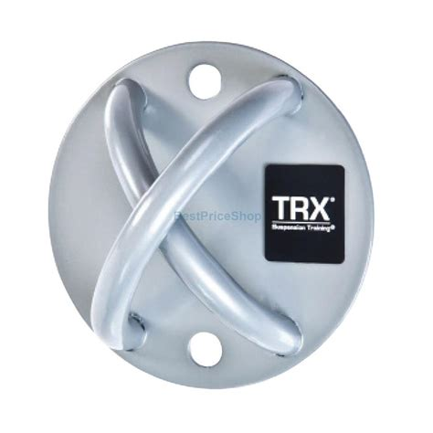 Trx Ceiling Mount Weight Limit by Trx Xmount Wall Ceiling Steel Mount End 8 15 2018 7 15 Pm