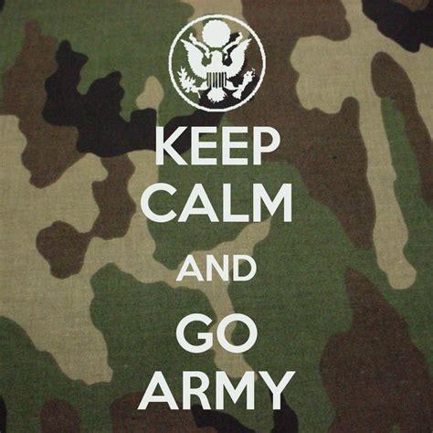 The 25+ Best Proud Army Girlfriend Ideas On Pinterest  Army Girlfriend Love, Army Boyfriend And