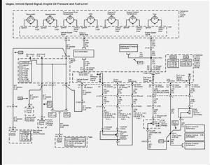 2007 Chevy Silverado Trailer Wiring Diagram Wiringdiagrams  U2013 Fasett Info