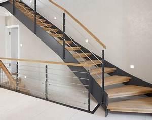 Was Kostet Eine Gute Matratze : preisbeispiele was kostet eine gute treppe treppenbau vo treppe pinterest treppe ~ Bigdaddyawards.com Haus und Dekorationen