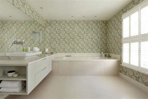 salle de bain economique salle de bain economique photos de conception de maison agaroth