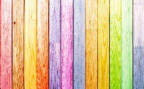 Farben Point Chemnitz : naturfarben ~ Orissabook.com Haus und Dekorationen