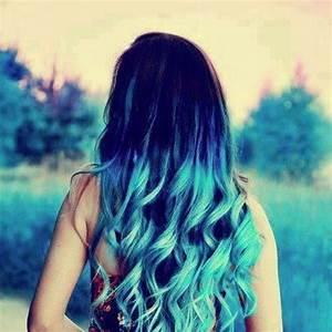 Natural Hair Color Ideas Archives - Vpfashion Vpfashion