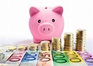 Legal Steuern Sparen : mit etf sparplan steuern sparen vorsorgekampagne ~ Lizthompson.info Haus und Dekorationen