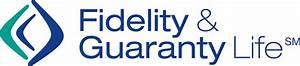 Fidelity Guaranty Life Life Insurance American Benefits Exchange