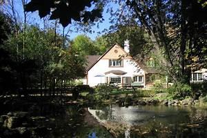 Maison Du Mariage : lieu du mariage maison pitfield mariage de marie ~ Voncanada.com Idées de Décoration