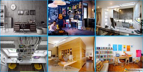 arredare uno studio in casa 20 idee di design per arredare uno studio in casa
