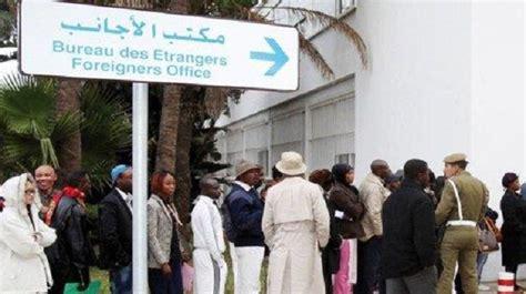 bureau immigration canada rabat 28 images bureau de casablanca maroc immigration au canada