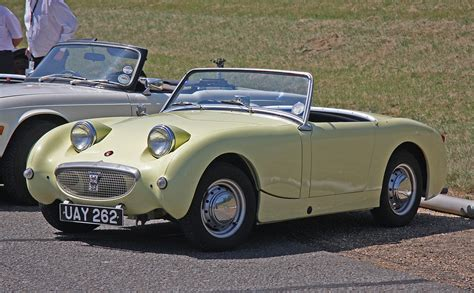 Austinhealey Sprite  Wikipedia. Tenant Credit Check Service Watch Your Back. Carolinas Family Healthcare Gantt Web Based. Therapeutic Boarding Schools For Teens. Willoughby Tech Nursing School. Crock Pot Snack Recipes Resealable Clear Bags. Business Opportunity Seeker Leads. Life Insurance For High Risk People. Best Antiaging Skin Care Ccnp Training Online