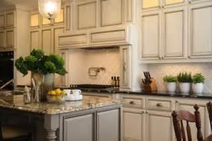 kitchener furniture 2 tone kitchen transitional kitchen m e beck design