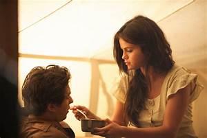 TIFF 2016 Adds 'Voyage of Time,' 'Certain Women,' 'Julieta ...