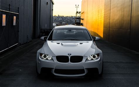 Bmw M3 Backgrounds bmw m3 wallpapers wallpaper cave