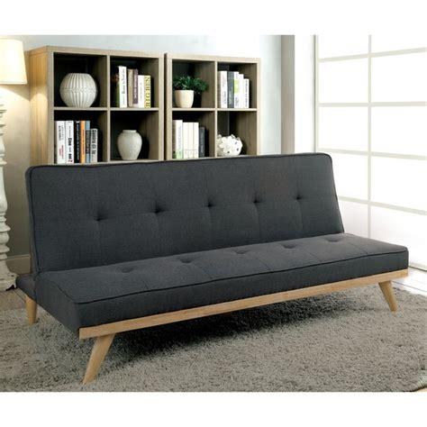 shop furniture  america talena mid century modern tufted
