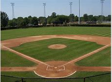 baseballfieldwallpaperhd Royal York Baseball League