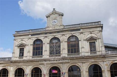 bureau de change lille flandres image gallery lille flandres station lille 1892