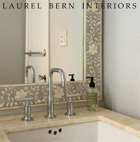 Bathroom Colors 2014 by Best Bathroom Colors 2014 Bath Decors