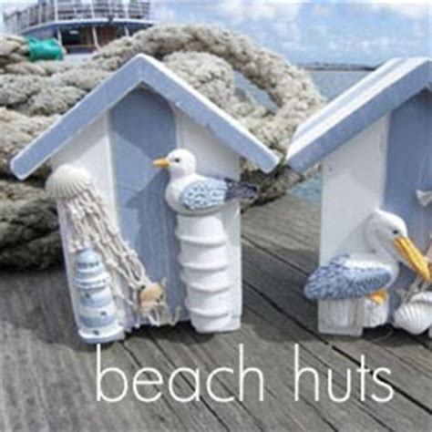 houses decorated in a beach theme best home decoration