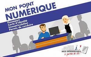 Prefecture De Lyon Permis De Conduire : points num riques de la pr fecture du rh ne actualit s accueil les services de l 39 tat dans ~ Maxctalentgroup.com Avis de Voitures