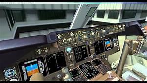 Pmdg 747