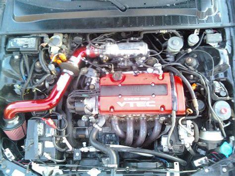 1994 Honda 94 Prelude Si H22 [prelude] Si For Sale