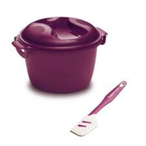 cuisiner avec tupperware top parents fr pour cuisiner en avec tupperware