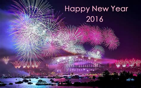 Happy New Year Backgrounds by 2016 Wallpaper Free Wallpapers 2016