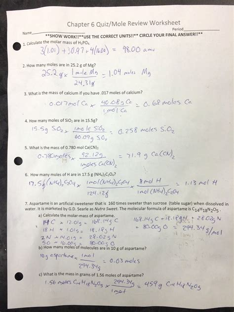 section 6 2 covalent bonding answers 28 images 10 best