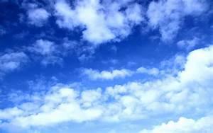 PC用空・雲の壁紙(1920×1200)#26