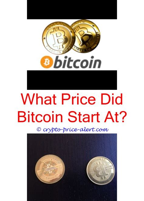 Bitcoin is a distributed, worldwide, decentralized digital money. Buy Newegg Gift Card With Bitcoin - Bitcoin Poster