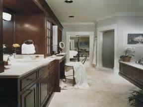 bathrooms on a budget ideas bathroom small bathroom decorating ideas on a budget bathroom decorating ideas small space
