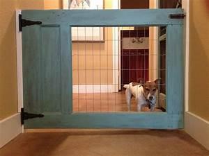 Best 25+ Dog gates ideas on Pinterest Dog gate with door
